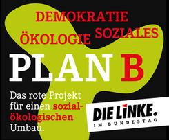 """Tackmanns Interview zum Plan B - """"Die Leute werden ernst genommen"""""""