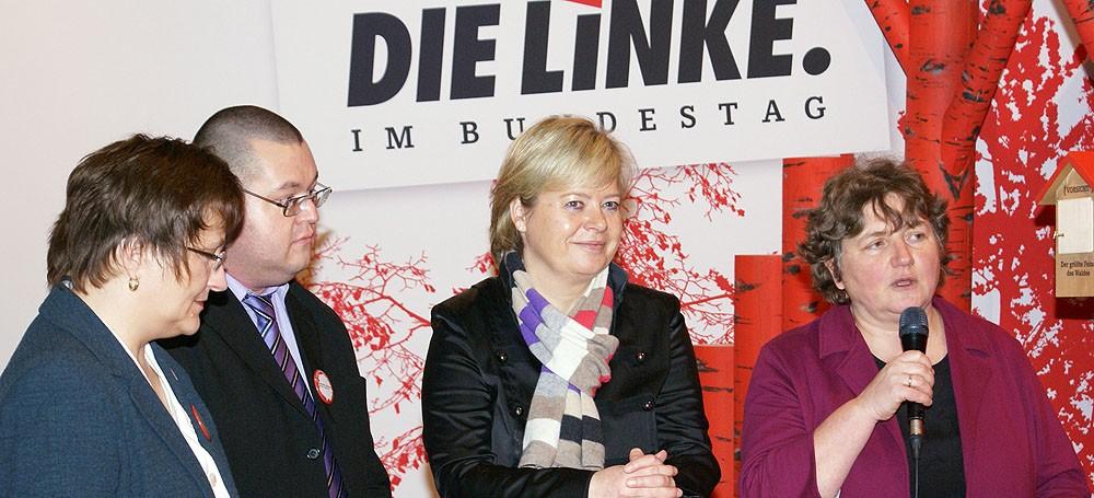 Herzlich Willkommen auf www.kirsten-tackmann.de